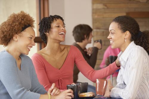 Breast Cancer Beauty: Mayo Psychologist Shares Wisdom on Self-Esteem