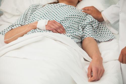 breast reconstruction myths