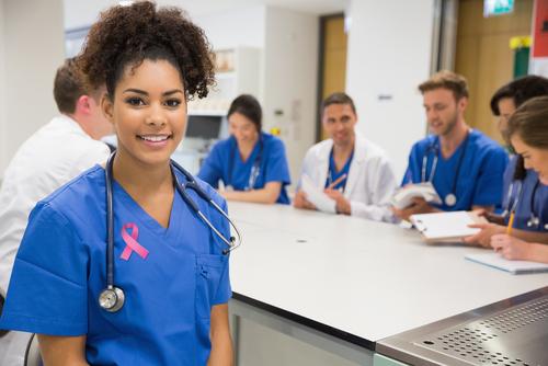 breast reconstruction help