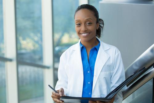 benefits of 3d mammograms