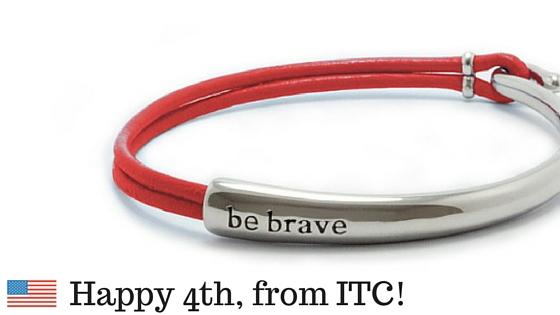 Cancer Bracelets Fundraiser Best Bracelets